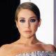 Находчивый Аршавин переложил финансовую заботу о дочери Алисы Казьминой на Юлию Барановскую