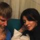«Вломились шестеро в черном»: двухлетняя дочь Андрея Аршавина стала заикаться после визита отца