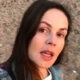 Екатерина Андреева призналась, что потратила космическую сумму на «райский» отпуск на Мальдивах