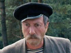 Стали известны причины внезапного ухода артиста Сергея Юрского: «Он был справедливым и совестливым»