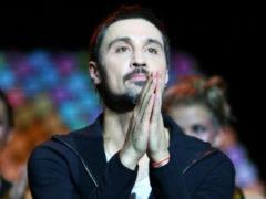 На волне слухов о нетрадиционной ориентации певец Дима Билан удивил публику неожиданным заявлением