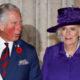 Малыша тайно отдали на усыновление: внебрачный сын принца Чарльза объявил о своем существовании