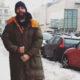 Иван Ургант взял в руки «лопату Беглова»: популярный телеведущий занялся расчисткой снега в Петербурге
