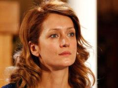 Виктория Исакова рассказала о неожиданном поступке Абрамовича: олигарх сделал актрису счастливой