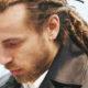 «Он видел в сыне только источник денег»: всплыла неприятная правда об отношениях Децла с родным отцом