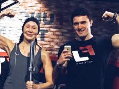 Татьяна Васильева похвасталась крутыми достижениями из спортзала, но в ответ ее жестко раскритиковали