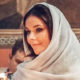 Звезда с титулами «Мисс Россия» и «Мисс Вселенная» Оксана Федорова не могла обрести семейное счастье
