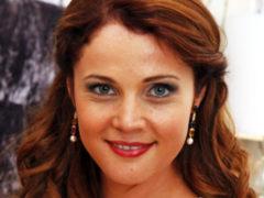 Пять свадеб и один развод актрисы Екатерины Вуличенко: тайны личного счастья рыжеволосой красавицы