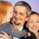 Дарья Мороз показала дочь от Кости Богомолова, девочка с оригинальной внешностью, но не как у отца