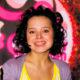 Бывшая участница Comedy Woman в качестве извинений призналась, что не знала, кто такой генерал Карбышев