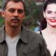 Обладатель уникального баритона Сергей Чонишвили покорял известных женщин одним только голосом