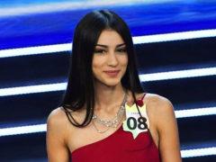 «Нет ни сердца, ни мозгов»: участница конкурса красоты «Мисс Италия» заставила говорить о себе весь свет