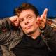 Пчела из «Бригады» выступил с резкой критикой актеров-соотечественников, назвав их игру «простым кривлянием»