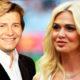 У Вики Лопыревой и Игоря Булатова, бросившего ради модели жену и двух маленьких детей, родился сын