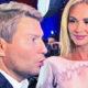 Николай Басков осудил бизнесмена, который бросил беременную жену и ребенка ради Виктории Лопыревой