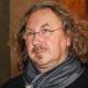 Финалист «Фабрики звезд» Антон Зацепин публично признал ошибку и принес извинения Игорю Николаеву