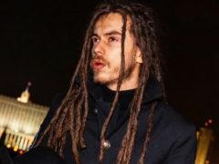 Родственники рэпера Децла решают, как поделить немалое наследство, которое музыкант оставил после себя