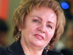 Молодой супруг Людмилы Путиной измотан судами из-за алиментов и опеки над несовершеннолетним сыном