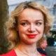 Виталина Цымбалюк-Романовская ждет ребенка от Прохора Шаляпина, утверждает стилист влюбленной пары