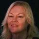 """Опубликовано видео с угрозами, которое """"любовница Киркорова"""" успела записать в последний день жизни"""