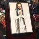 Похороны Децла: убитый горем отец жалеет, что не поговорил с сыном, но впервые за 15 лет встретился с внуком