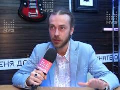 Эксклюзивные видео: последнее интервью Децла и приезд Александра Толмацкого в Ижевск за телом сына