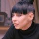 Алена Долецкая и певица Елка: «Я пережила 12 выкидышей и 14 процедур ЭКО. Я прошла через абсолютный ад!»