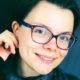 """Любовница Петросяна обратилась к россиянам с гневной речью: """"Не нужно напоминать, что я прыщавая уродина!"""""""