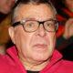 Вслед за знаменитым сыном: пожилой отец Ивана Урганта сильно разбился и был доставлен в больницу