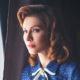 «Такие красотки, глаз не оторвать!»: звезда «Кухни» Елена Подкаминская приоткрыла завесу личной жизни