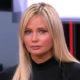 Дана Борисова связала уход Децла с употреблением посторонних веществ, а после решила оправдаться