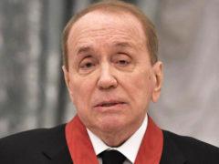 Черные круги под глазами: Александр Масляков испугал синюшностью лица и нездоровым внешним видом