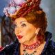 Степаненко отказалась от «мировой», не хочет раздела «полюбовно» и выдвигает свои жесткие требования