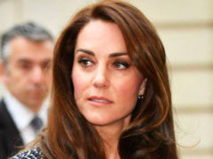 Принцу Уильяму следует поостеречься: любовник Ольги Бузовой объявил о романе с герцогиней Кейт Миддлтон