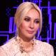 Неожиданное признание Татьяны Васильевой довело Леру Кудрявцеву до слез: «Надеяться больше не на что»