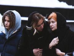 Мать Децла решилась на публичную исповедь, чтобы рассказать правду о причинах его раннего ухода из жизни