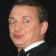 Башаров язвительно отреагировал на заявление жены о разводе: «Попрошу эту особу не носить мою фамилию»