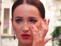 Поклонники Ольги Бузовой уверены, что певица страдает от рака кожи: смелые пляжные снимки удивили всех