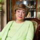 81-летняя Эдита Пьеха вынуждена передвигаться в инвалидном кресле: певица рассказала о своем здоровье
