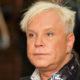 Прогнозы печальные: перенесшему инсульт Борису Моисееву сообщили, сколько лет ему осталось жить