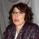 Роза Сябитова объяснила, почему долгое время терпела второго мужа и смирилась с его прошлым уголовника