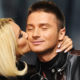 Сергей Лазарев станет отцом второй раз, используя яйцеклетку бывшей возлюбленной Леры Кудрявцевой