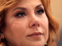 Марина Федункив со слезами на глазах объяснила Корчевникову, почему в 45 лет она так и не смогла завести детей