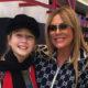 «Будет жить в другой семье»: сегодня решился вопрос опеки над 12-летней дочерью певицы Юлии Началовой