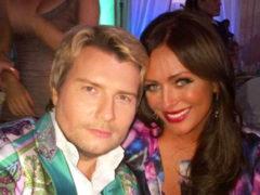 Миллионер Басков попросил денег для семьи певицы Юлии Началовой, чем не на шутку возмутил россиян