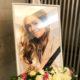 «Хозяйка вышла навстречу»: прощание с Юлией Началовой сопровождалось очередным мистическим символом