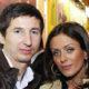 Евгений Алдонин привел на похороны безвременно ушедшей бывшей жены Юлии Началовой новую супругу