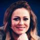 Россияне подвергли жесткой критике Дмитрия Борисова из-за намеков на алкоголизм певицы Юлии Началовой