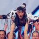 Россияне возмущены хамством на концерте Леонтьева: охранник певца толкнул маленькую девочку с букетом