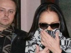 Выглядит нездоровой: поклонники 71-летней Софии Ротару встревожились из-за новых фотографий певицы